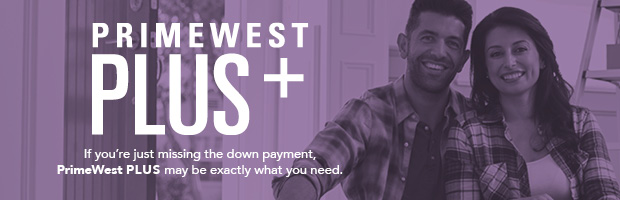 PrimeWest PLUS